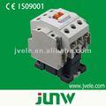 De extremo a extremo fuente de alimentación 09-220A GMC contactor