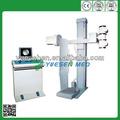 Alto desempenho ysx0801 médica x-ray fluoroscopia equipamentos
