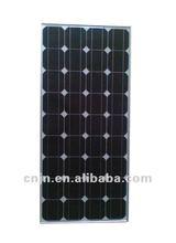 1000 watt solar panel 195W
