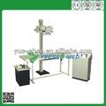 de alta calidad ysx0102 100ma médicos de rayos x aparato