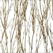 translucent popular material acrylic resin bamboo sheet