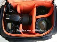 0974 good function profashional DSLR camera bag