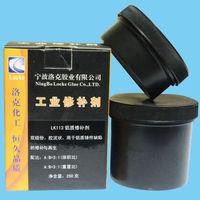 industrial epoxy metal repair adhesive