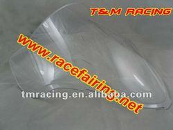 Motorcycle Windscreen For SUZUK GSXR1300 99-07