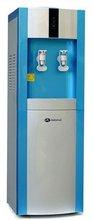 stand drinking water machine