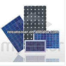 10 watt mini solar panel pv power module with long life and good quality