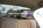 ECE R44/04 baby car seat mirror back mirror safety backed mirror