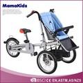 La princesa kate's primera opción la madre bebé motofabricante cochecito