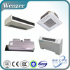 High Efficiency Top Quality Wall Mounted Fan Coil, Cassette Ceiling Fan Coil, Fan Coil Unit Price