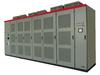 Alibaba China Static Var Compensator /Reactive Power Compensator/SSVG/STATCOM 500kvar-50000 kvar