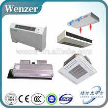 Ad alta efficienza di alta qualità fan coil condizionatore, cina ventilconvettori