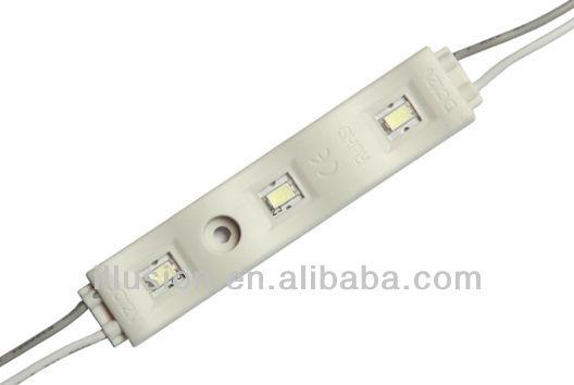 IP65 white high power led module