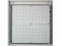 OEM LED Panel Light ODM LED module -ac cob led module