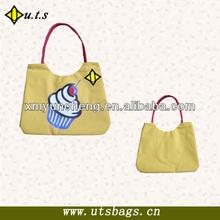 shoulder beach bag