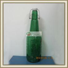 Dia 4.0 Stainless Steel Ceramic Cap Beer Bottle Cap