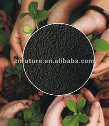 Acidic Soil Amendment