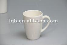 ที่มีคุณภาพสูง100%เมลามีนถ้วยกาแฟที่มีการรับรองจากsgsของ250ml