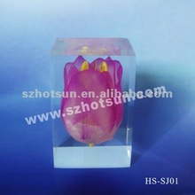 cube acrylic gifts,promotional gift items,decoration items