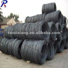 SAE 1006 china wire rod 5.5mm