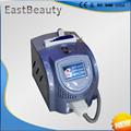 yag laser macchine del tatuaggio libero