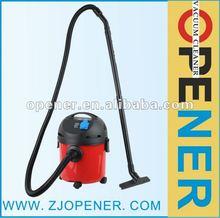 air blow vacuum cleaner(NRX803BE)