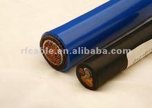 1.9/3.3KV Mining Cable