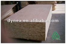 China construction Marine Plywood construction types