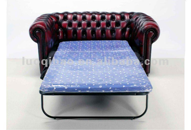Soggiorno Stile Antico : stile antico divano letto