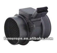 Mass air flow sensor for FIAT 5WK9621