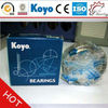 10 years experience distributor-Japan deep groove ball koyo bearing
