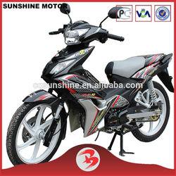 SX110-13A 2014 NEW CHONGIQNG HOT SELL 110CC CUB MOTOR