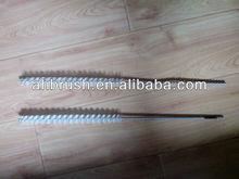 2014 new model filament abrasive/nylon /steel wire polishing industrial machinery series brush