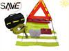 Car Emergency Kit, Auto Emergency kit
