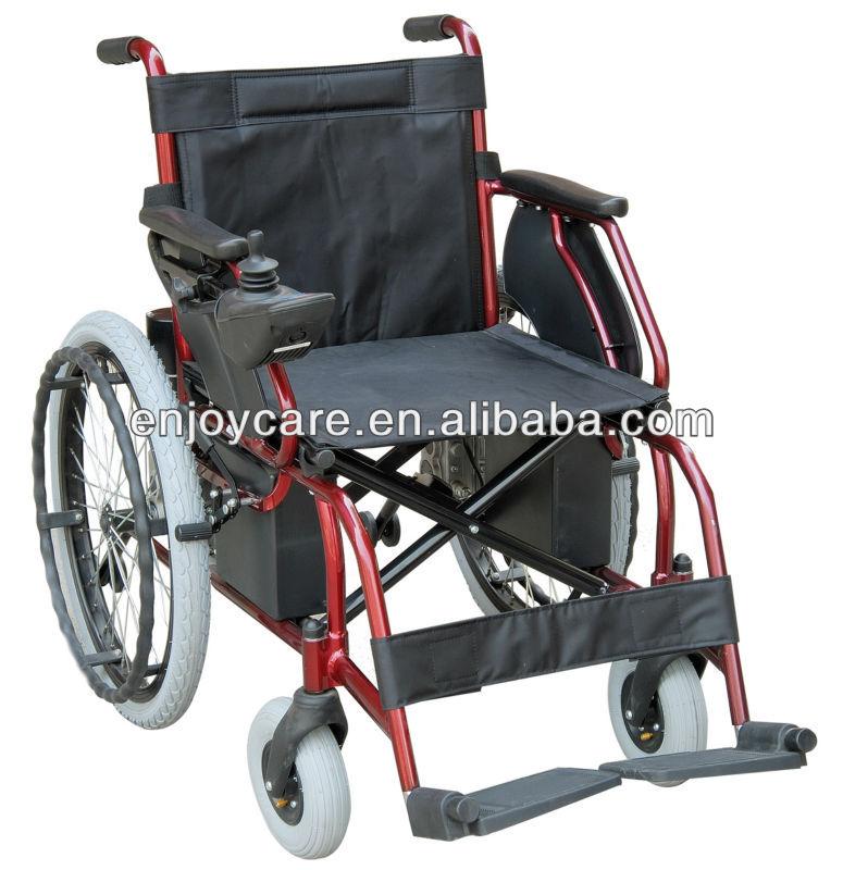 Baño Discapacitados Traduccion:silla de ruedas eléctrica para discapacitados y ancianos-Productos de