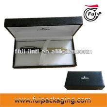 Custom high quality new design Box Pen Case