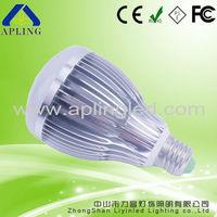 New High Power 9W Led Bulbs, E27 G10 MR16 Bulbs