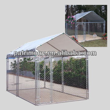 Dog Kennel Dog Playpen Wholesale (Various specifications )