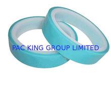 2014 star product Blue PET Tape