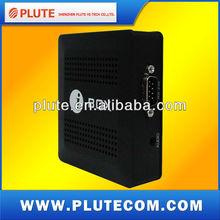 Dongle Receiver Azbox,Nagra 3/Twin Tuner,IKS+SKS Free/1080p Full HD Satellite Receptor