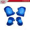 Elbow & Knee Pads Military & Police protector