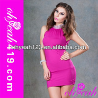 Most popular pictures semi formal dresses