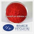 Acid Red 73, Acid Brilliant Scarlet GR, Acid Dye