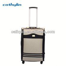 Best Lightweight Luggage Wheels Parts
