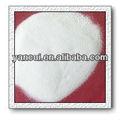 Butirato sódico( amoniocas: 156- 54- 7)