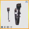 E- mark alr coche automático del cinturón de seguridad 3- punto del cinturón de seguridad/del cinturón de seguridad retractor/3 punto de cinturón de seguridad