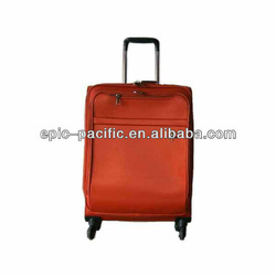 GM13034 CARRY POLO LUGGAGE / ClASSIC LARGE SUITCASE