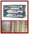 Original enterprise routers CISCO2811