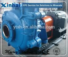 Submersible Centrifugal Pump / Slurry Pump
