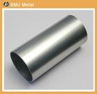 Aluminium Tube/tube