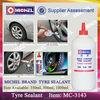 Fast Sealing Tire/tyre repair Sealant